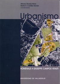 Humanidades Arquitectura Y Urbanismo Urbanismo Homenaje A