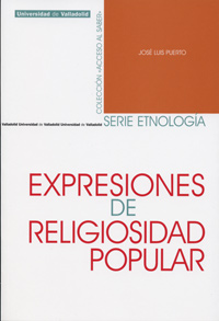Expresiones de religiosidad popular. Ebook