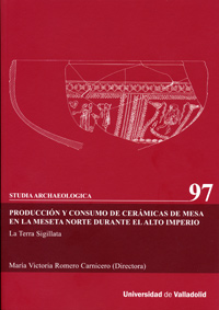 Profeca
