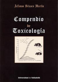 COMPENDIO DE TOXICOLOGÍA