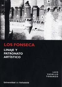 http://www.publicaciones.uva.es/Imagenes/Articulos/13223/978-84-8448-983-2.jpg