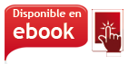 Logo de Une-ebook